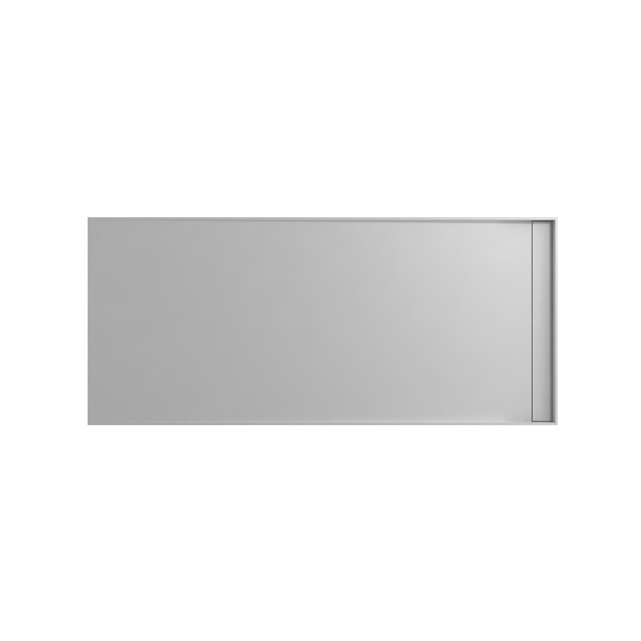 Receveur solid surface SDWD0482