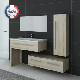 DIS9251SC Meuble Scandinave
