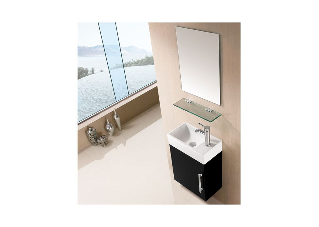 meuble salle de bain mobilier de salle de bain meuble salle de bain 1 vasque sd960n. Black Bedroom Furniture Sets. Home Design Ideas