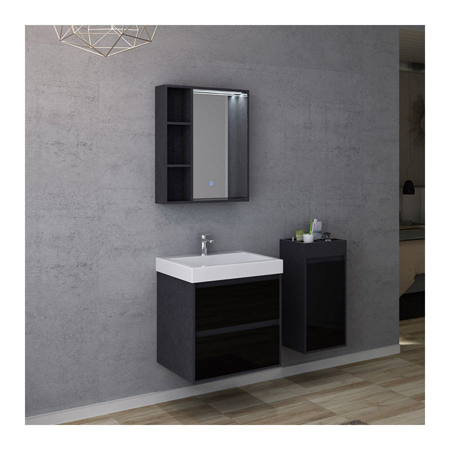meuble salle de bain mobilier de salle de bain meuble. Black Bedroom Furniture Sets. Home Design Ideas