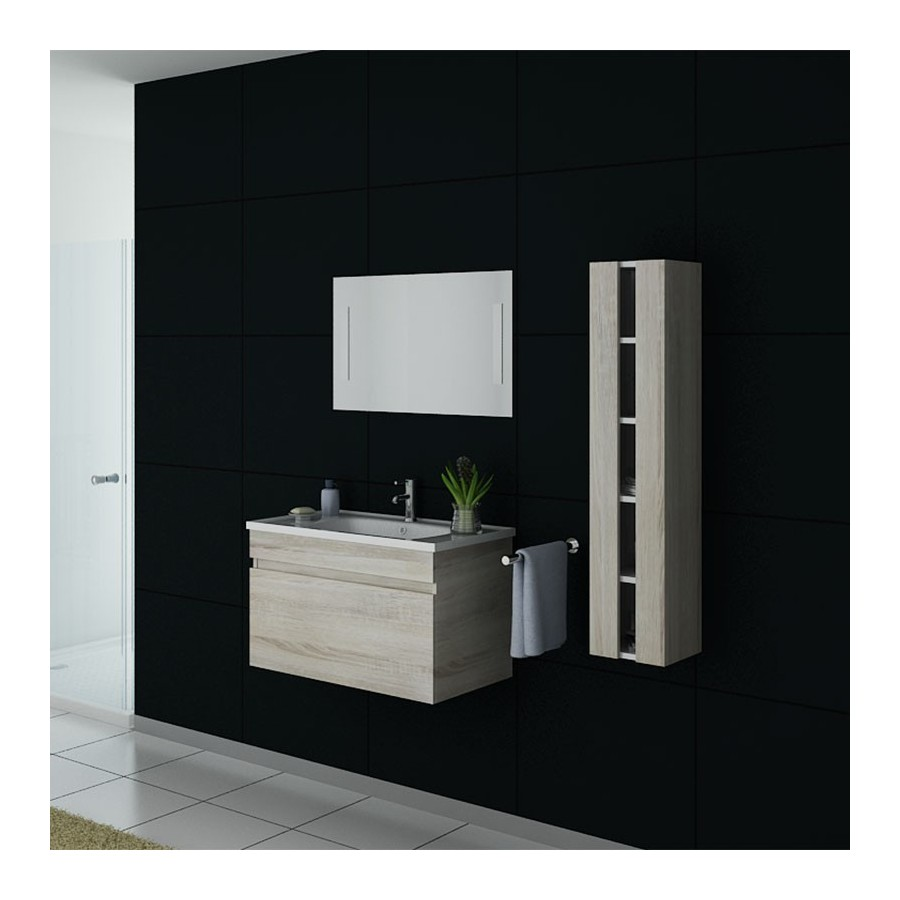 meuble salle de bain nordique meuble salle de bain scandinave gnial suprieur meuble scandinave. Black Bedroom Furniture Sets. Home Design Ideas
