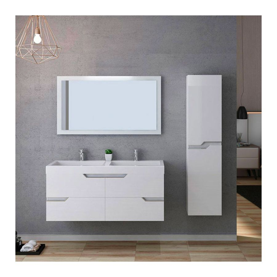 d me de pluie rond encastrable id al douche italienne sddpg2015. Black Bedroom Furniture Sets. Home Design Ideas