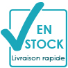 Articles Vasques en stock